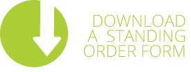 Download a standing order form