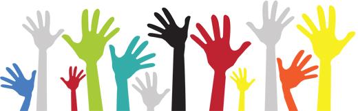 how to get volunteer work in australia
