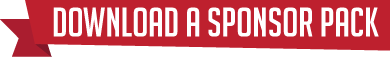 sponsor-pack-link