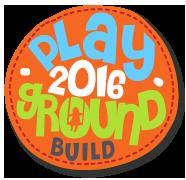 playground-badge