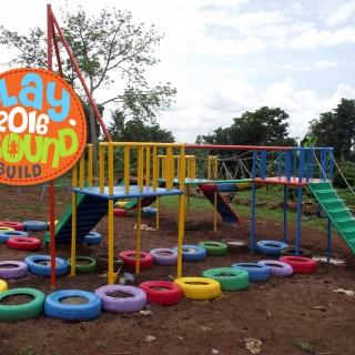 playground-featured-2